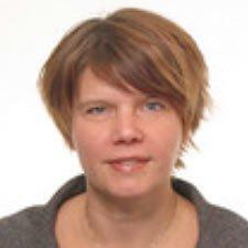 Karin Castelijn